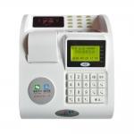 饭卡微信充值系统价格,食堂扫码支付机,食堂扫码收费系统厂家
