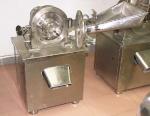 白砂糖粉碎機,小型不銹鋼粉碎機價格優惠