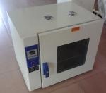 河南供應烘箱、工業烤箱、高溫烘箱、電熱烘箱價格