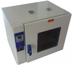 化工食品藥品低溫烘干機、烘培機多款可選帶定時