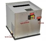 廣州旭朗廠家直銷制丸機,中藥水丸、蜜丸、各種小丸