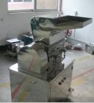 深圳不銹鋼粗碎機袋泡茶粉碎機廠家直銷