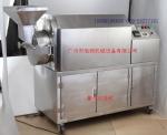 直銷優質炒貨機 好便宜的食品炒貨機