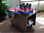 多功能切片機杭州哪里有廠家生產