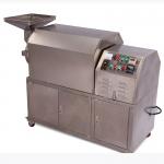 商用白瓜子橡子電加熱炒貨機廠家