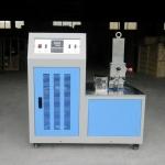 低温脆性测定仪 橡胶低温脆性试验机生产厂家哪家好山东汇富厂家