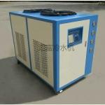 全自动焊接网生产线专用冷水机 青岛冷水机