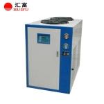 油浸式630变压器专用油冷机 淄博冷油机