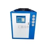 钢筋桁架机生产线焊接专用冷水机
