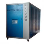 球膜冷水机当日价格