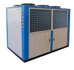 工业低温冷冻机价格