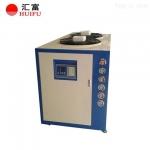 厂家直销真空镀膜专用冷水机德州冷水机