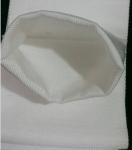 活性碳过滤用丙纶斜纹PP750B材质圆筒过滤布袋