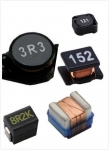 0805HQ-12NXGL 线艺电感价格