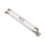 西南XRNT1型變壓器保護用高壓限流熔斷器 西南熔斷器價格