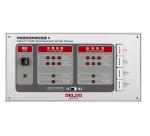 四川CDW6/CDW9 ATSE双电源自动转换开关 厂家直销