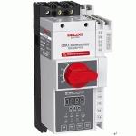 成都CDK1系列控制与保护开关 厂家直销 价格优惠