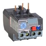 四川JRS1Ds热过载继电器 四川继电器生产厂家