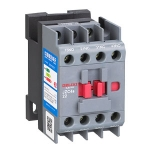 成都JZC4s接触器式继电器 成都继电器价格