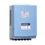 四川成都CDJ1 系列电机软起动器 批发价格