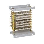 西南地區RT 系列電阻器廠家直銷 質量第一