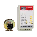 西南地区批发CDJD2 系列鉴相鉴幅漏电继电器 品质第一