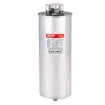 成都CDCAP3圓柱型自愈式低壓并聯電容器 成都電容器廠家