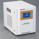 西南TND3型高精度全自動交流穩壓器直銷 品質優