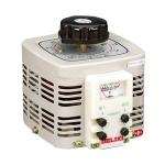 成都TDGC/TDGC2 系列單相接觸調壓器 成都調壓器價格