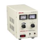 四川GCA 系列硅整流充电机 四川充电机生产厂家
