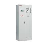 成都批发YJ-D三相消防应急灯具专用应急电源 应急电源价格