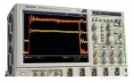 供应/回收DPO7354C数字荧光示波器