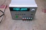 供應/回收安捷倫E3633A直流電源