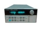 AGILENT 66319D双路移动通信直流电源