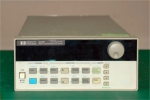 最新價回收Agilent 66311B直流電源