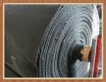 空气过滤净化材料 厨房电器用 吸味过滤棉 活性炭涤纶纤维棉