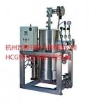 台湾瓦特食品级洁净蒸汽发生器