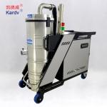 凯德威SK-830工业吸尘器