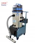 凯德威DL-3060D电瓶式吸尘器