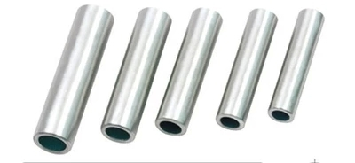 【厂家直销】正品铝管、铝连接管、铝接线管-GL-240