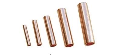 【厂家直销】正品铜管、铜连接管、铜接线管-GT-150