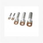 【厂家直销】铜铝鼻、铜铝线鼻、铜铝接线端子-DTL-240