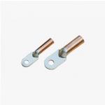 【厂家直销】正品铝铜鼻、铝铜线鼻、铝铜接线端子-DLT-10