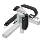 IAI滑臺型電動缸IAI機械手IAI單軸機械手