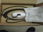 DSG-B07113轉換器DSG-B10113