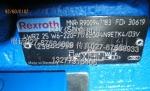 R900921853 DBW30A2-5X/315-6EG2