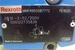 R901000846 DBET-6X/200G24K4V