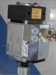 DSG-B07103转换器DSG-B07103