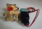 ASCO電磁閥SCG353A051