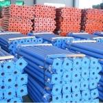 徐州 铝模板施工工具有哪些 铝模板配件多少钱